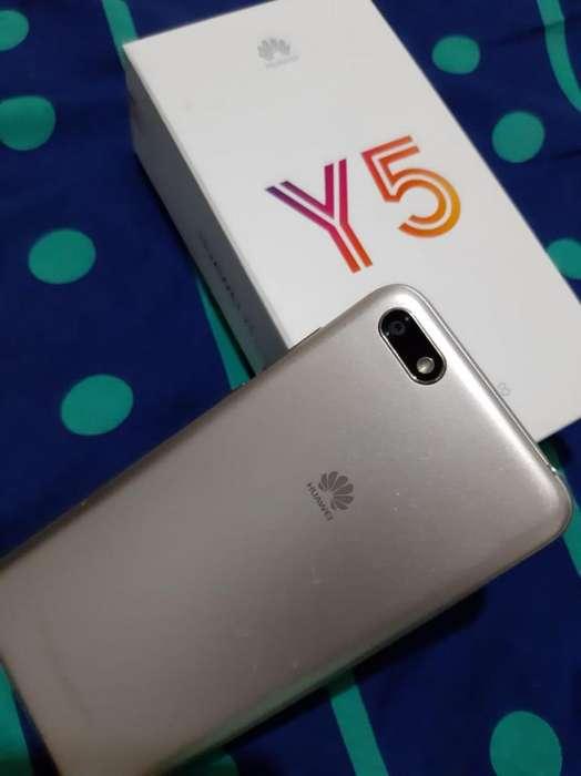 Huawei Y52018