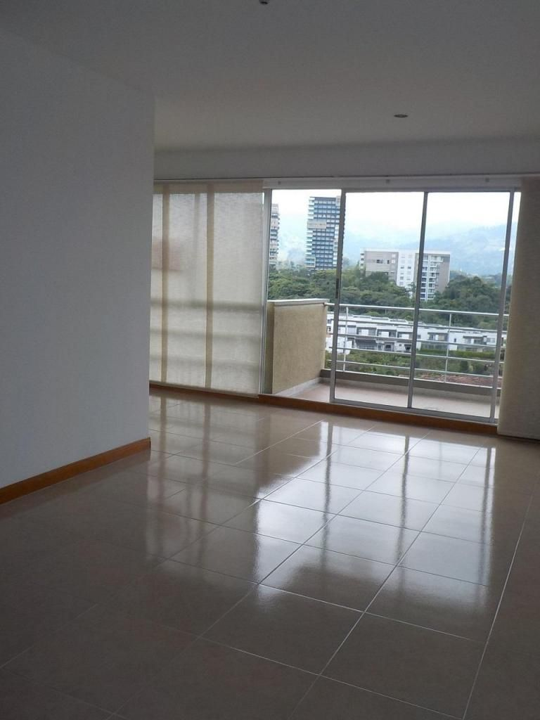 Apartamento Arriendo Castellana Norte Armenia - wasi_1216583