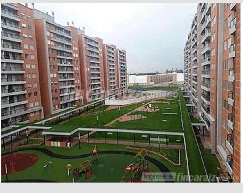 VENDO <strong>apartamento</strong> PARA ESTRENAR EN MOSQUERA