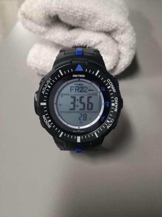 d081c3e4bbd9 Relojes con brujula Colombia - Accesorios Colombia - Moda - Belleza