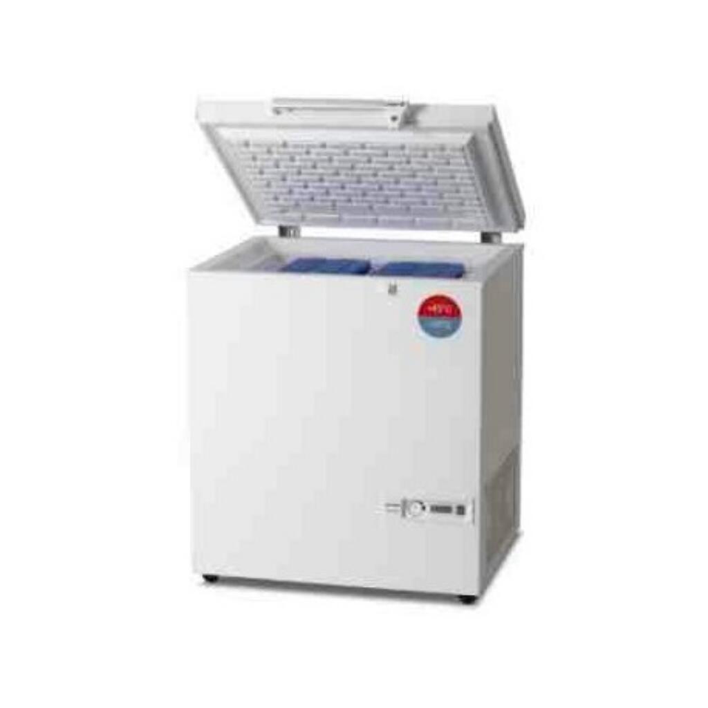 Reparavion de Refrigeradoras en Cusco