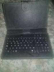 Teclados para Tablet 400 Cd Uno Nuevos