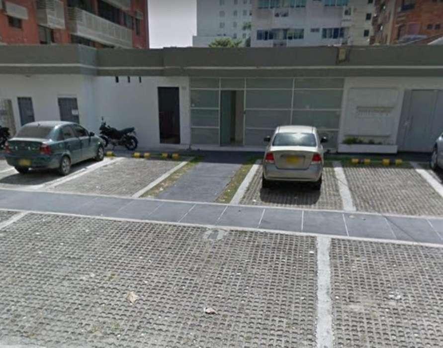 ARRIENDO <strong>casa</strong> COMERCIAL VIA PRINCIPAL - wasi_1329727