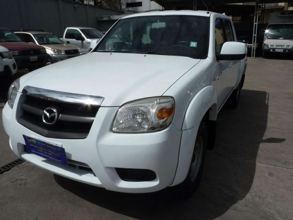 <strong>mazda</strong> BT-50 2013 - 160079 km