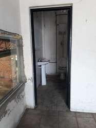 Alquilo deposito en Ituzaingo Norte.