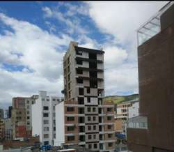 Oportunidad Apartamento Palermo, Nuevo.
