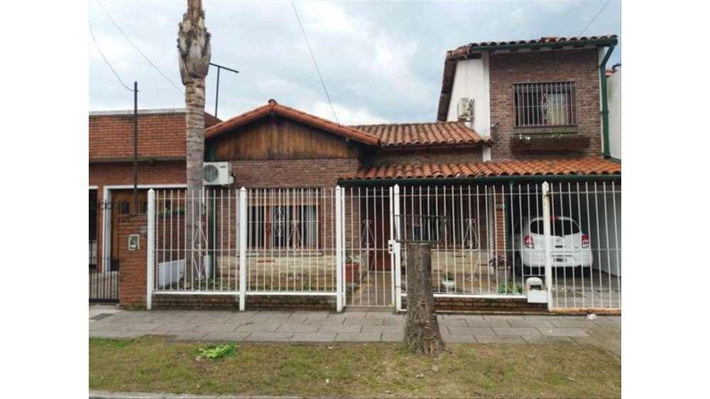 Manuel Lainez 2100 - UD 210.000 - Casa en Venta