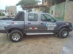 Reparación de Lavadoras en Chimbote