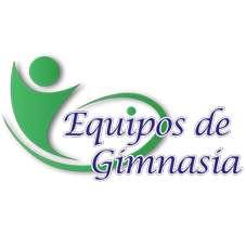 PERSONAL PARA ALMACÉN DE EQUIPOS DEPORTIVOS - VENTAS Y SERVICIO AL CLIENTE EN BOGOTA