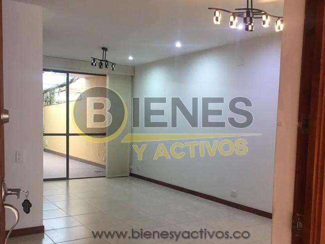 Renta de Casa en Envigado las Cumbres - wasi_1253619
