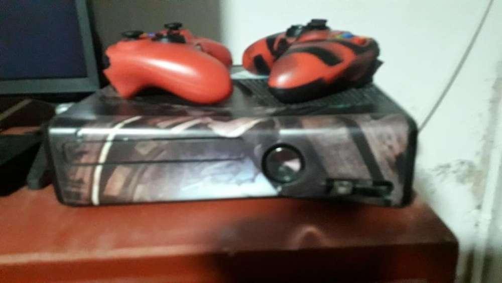 Venta Xbox 360