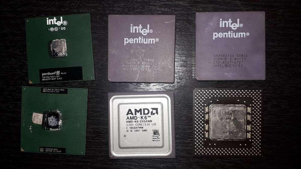 <strong>procesadores</strong>