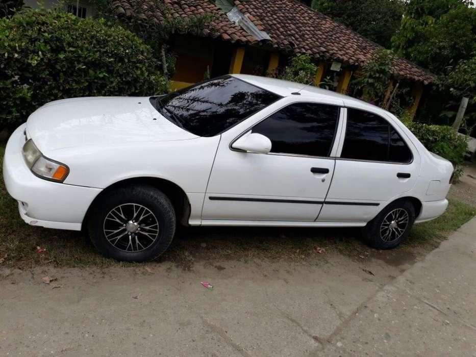 Nissan 350 Z 1998 - 1680000 km