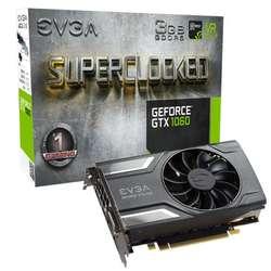 Tarjeta De Video Nvidia Geforce GTX 1060 3gb y GTX 1060 6gb Gddr5 Nueva PRECIO INCLUYE IVA