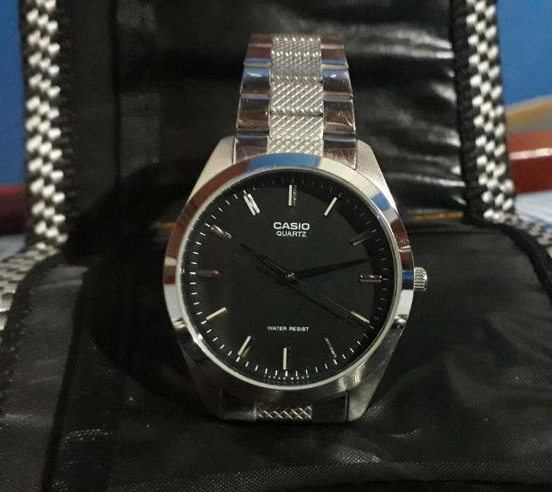 846ccb7ce716 Relojes casios Perú - Relojes - Joyas - Accesorios Perú - Moda y ...