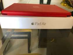 iPad Air 2 de 128 Gb en Caja