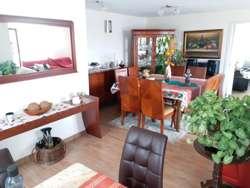 Suite en renta no amoblada sector norte de quito urbanización el condado