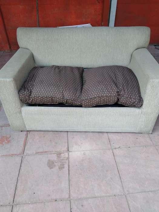 <strong>sofa</strong> Cama de Dos Cuerpos