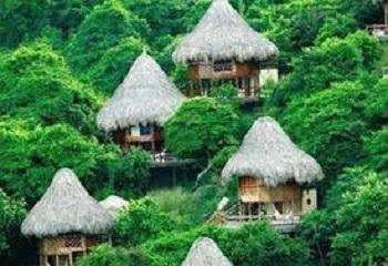 BUSCO VENDEDORA EXPERTA PARA <strong>turismo</strong>