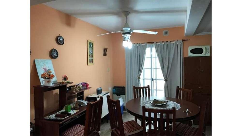 Lavalle 600 - UD 75 - Casa en Venta