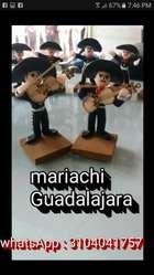 Mariachi Guadalajara