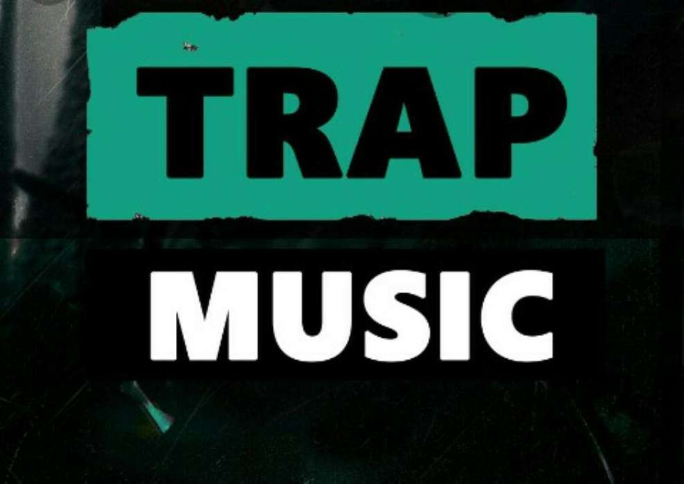Vendo Beats de Trap, Rap Y Reggaeton