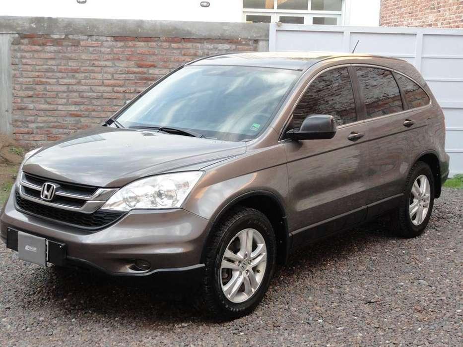 Honda CRV 2011 - 182000 km