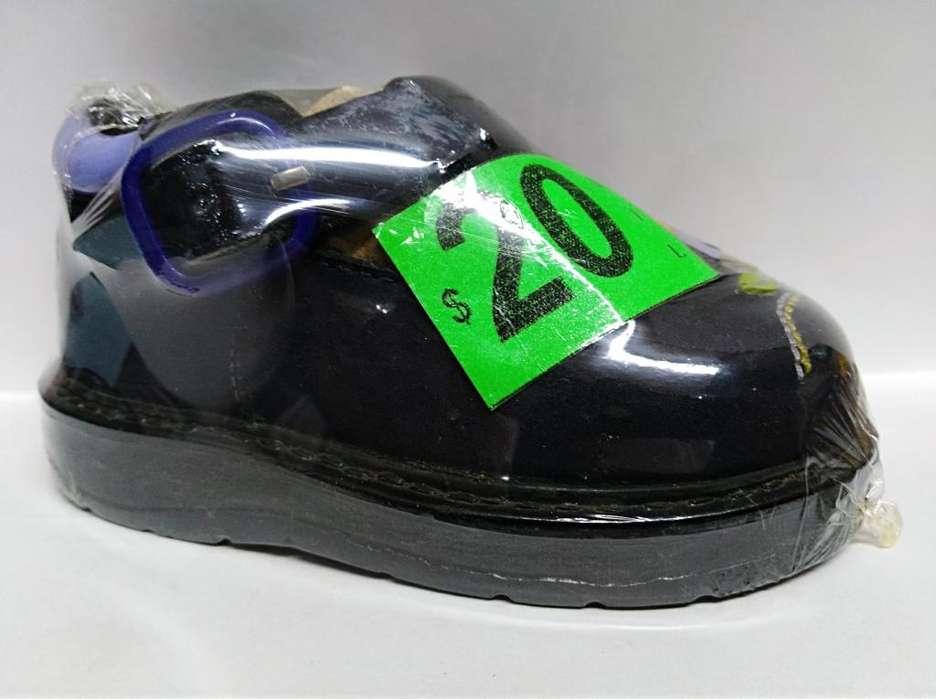 Zapatos para niños 18,25y26 NK003Lila Mira Mami