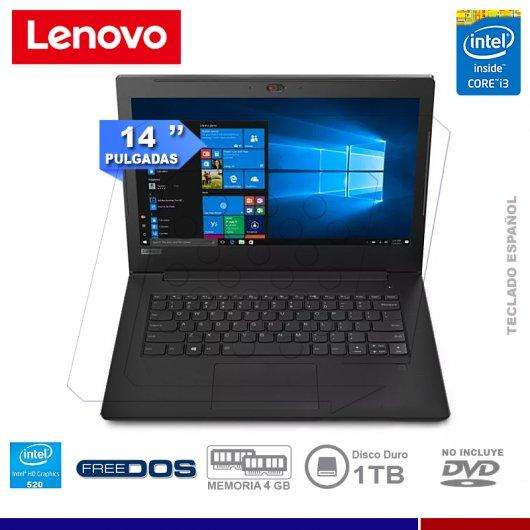 Notebook Laptop Lenovo V330-14ISK, 14