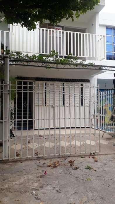 Se arrienda <strong>apartamento</strong> barrio san juaquin