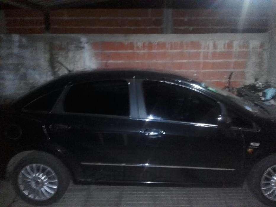 Fiat Linea 2009 - 141000 km