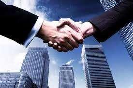 Importante empresa requiere profesional para cargo directivo.