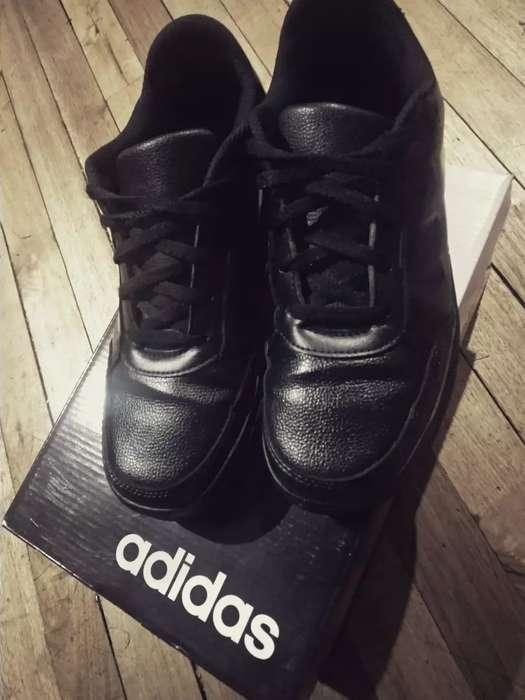zapatos adidas quito hoy olx sur