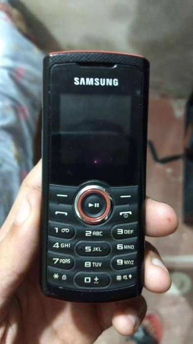 Vendo Samsung con Teclado
