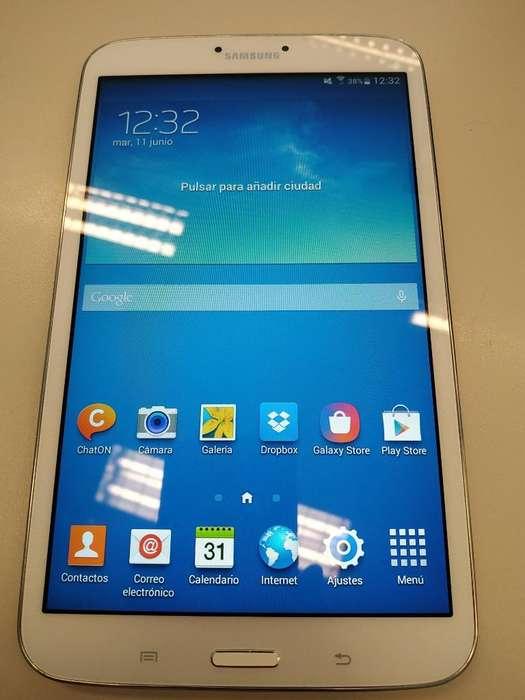 Tablet Samsung T310