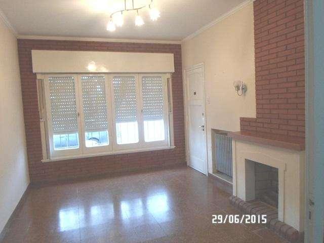Casa en Venta, US 160000