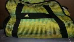 Bolso Deportivo Adidas