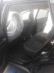 Camioneta Land Wind X5 Plus