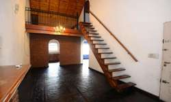 Casa en Venta en Bernal, Quilmes US 123000
