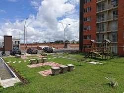Rento apartamento vía Mercasa - Pereira - wasi_1244753