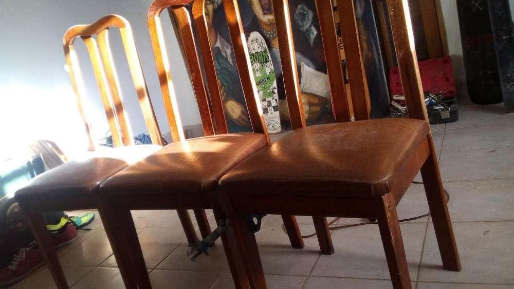 Restauracion de <strong>muebles</strong> Nuevos Y Usados