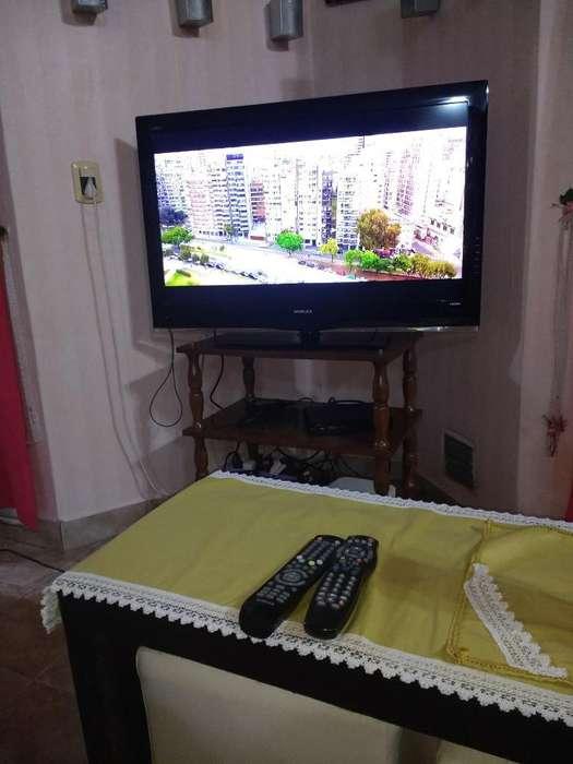 Televisor Led 42 Pulgadas
