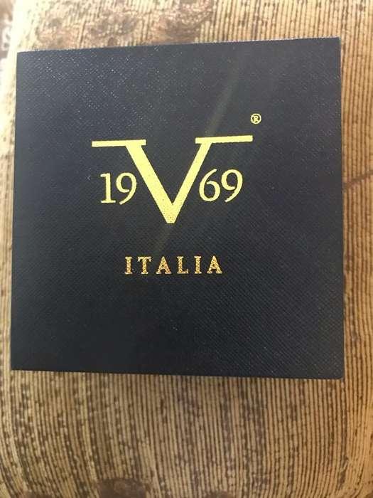 Reloj 19V69 Italia