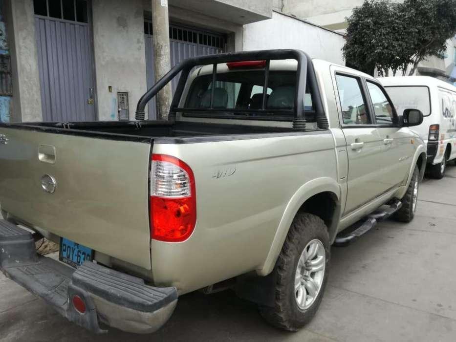 Toyota Prado 2000 - 90000 km