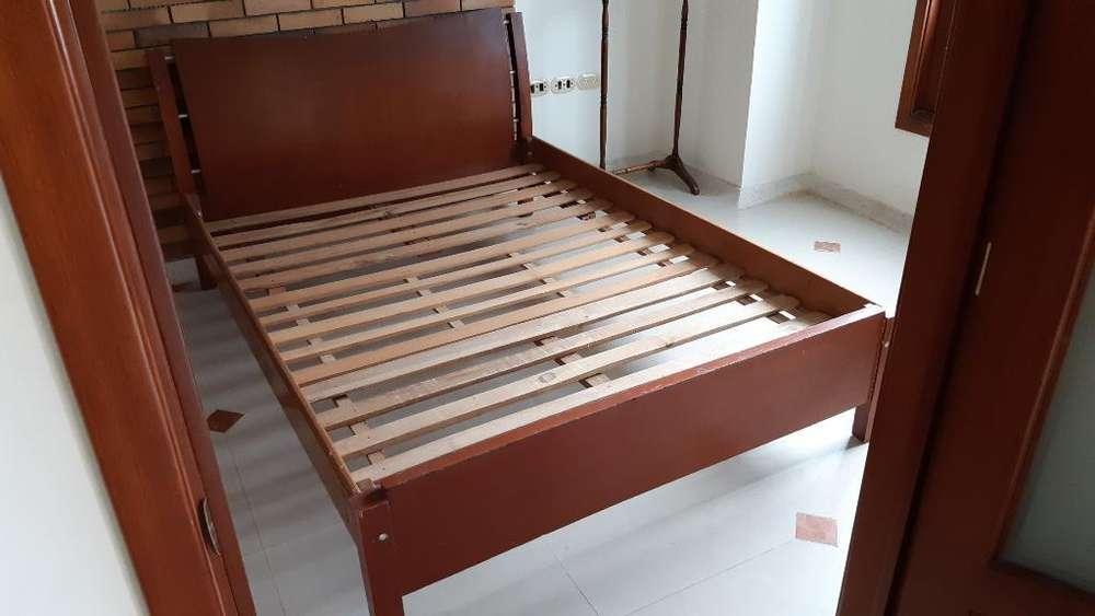 <strong>camas</strong> de 1.40 a La Venta