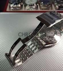 Breitling Navitimer Ab01 42mm