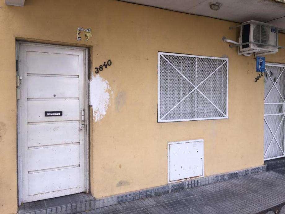 Departamento Tipo Casa en alquiler en Sarandi Este