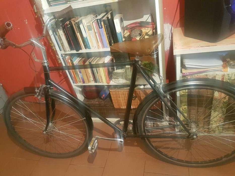 Liquido Urgente Bici Rodado 28