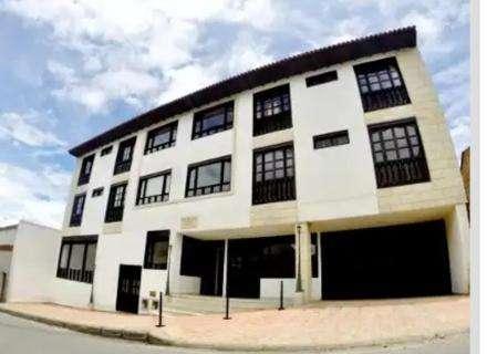 Local Centro Tunja