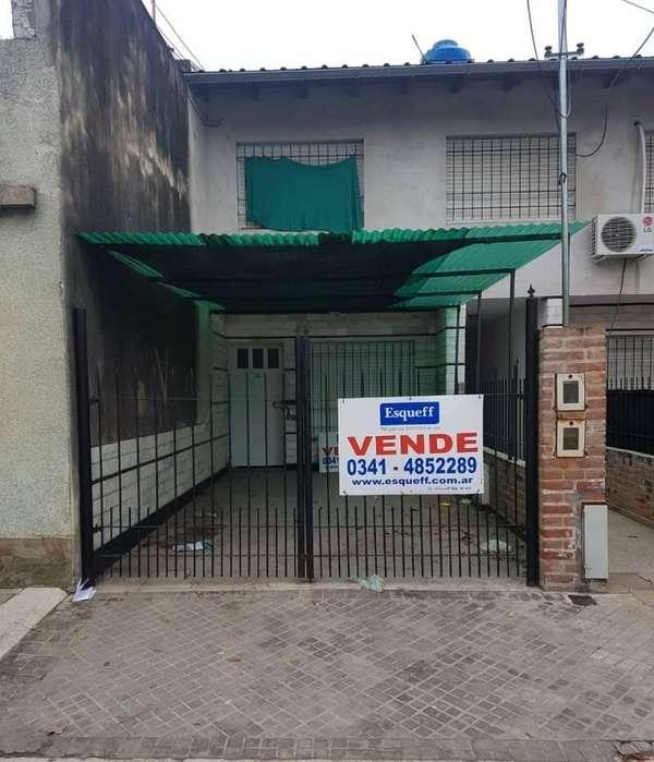 VENTA Duplex Laprida 4200